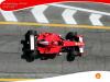 Foto Ferrari #10