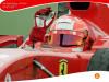 Foto Ferrari #11