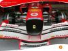 Foto Ferrari #7