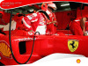 Foto Ferrari #8