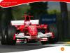 Foto Ferrari #9