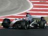 Foto McLaren #9