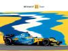 Foto Renault #8