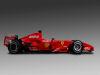 Foto Ferrari #1