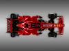 Foto Ferrari #2