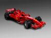 Foto Ferrari #3