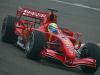 Foto Ferrari #4