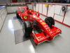 Foto Ferrari #5