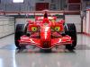 Foto Ferrari #6