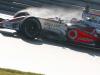 Foto McLaren #1