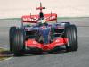 Foto McLaren #2