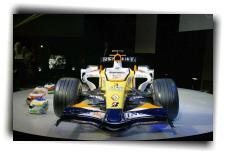 Foto Renault
