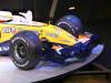Foto Renault #1