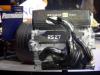Foto Renault #10