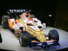 Foto Renault #11