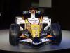 Foto Renault #12