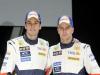 Foto Renault #13