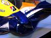 Foto Renault #14