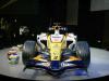 Foto Renault #2