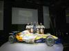 Foto Renault #3
