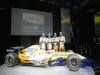 Foto Renault #4