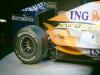 Foto Renault #6