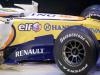 Foto Renault #7
