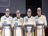 Foto Renault #9