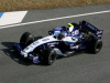 Foto Williams #1