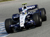 Foto Williams #2