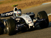 Foto Williams #3