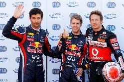 Gp Monaco - Qualifiche - CS Pirelli