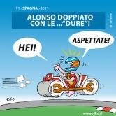 http://rikof1.blogspot.com/2011/05/gomme-di-pietra-ma-solo-per-le-ferrari.html
