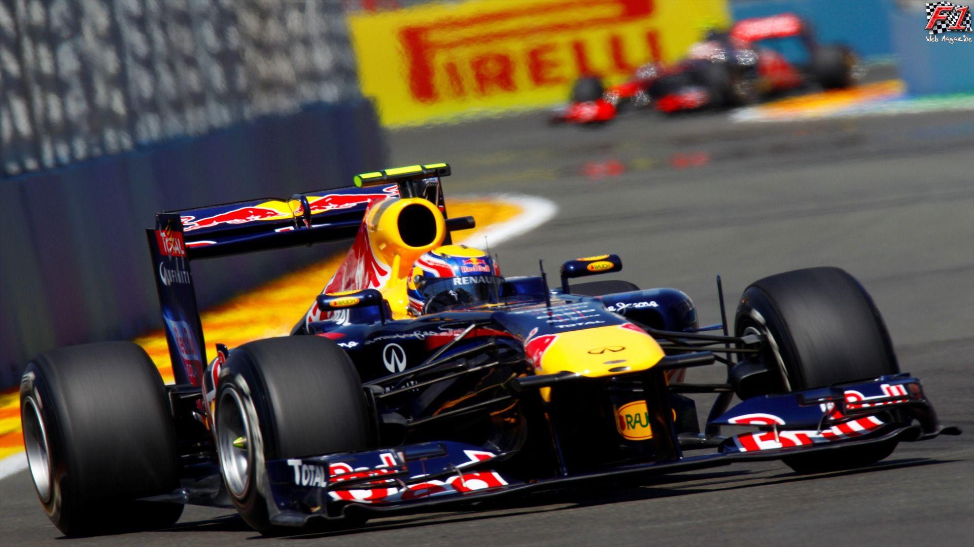 Gp Europa - Qualifiche - CS Pirelli