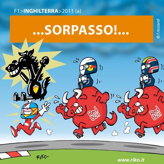 http://rikof1.blogspot.com/2011/07/prima-la-rossa_13.html