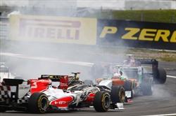 Gp Germania - Gara - CS Pirelli