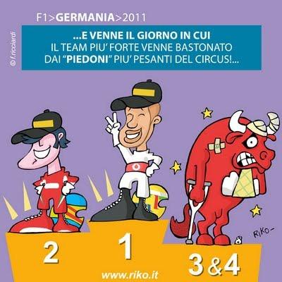 http://rikof1.blogspot.com/2011/07/e-venne-il-giorno.html