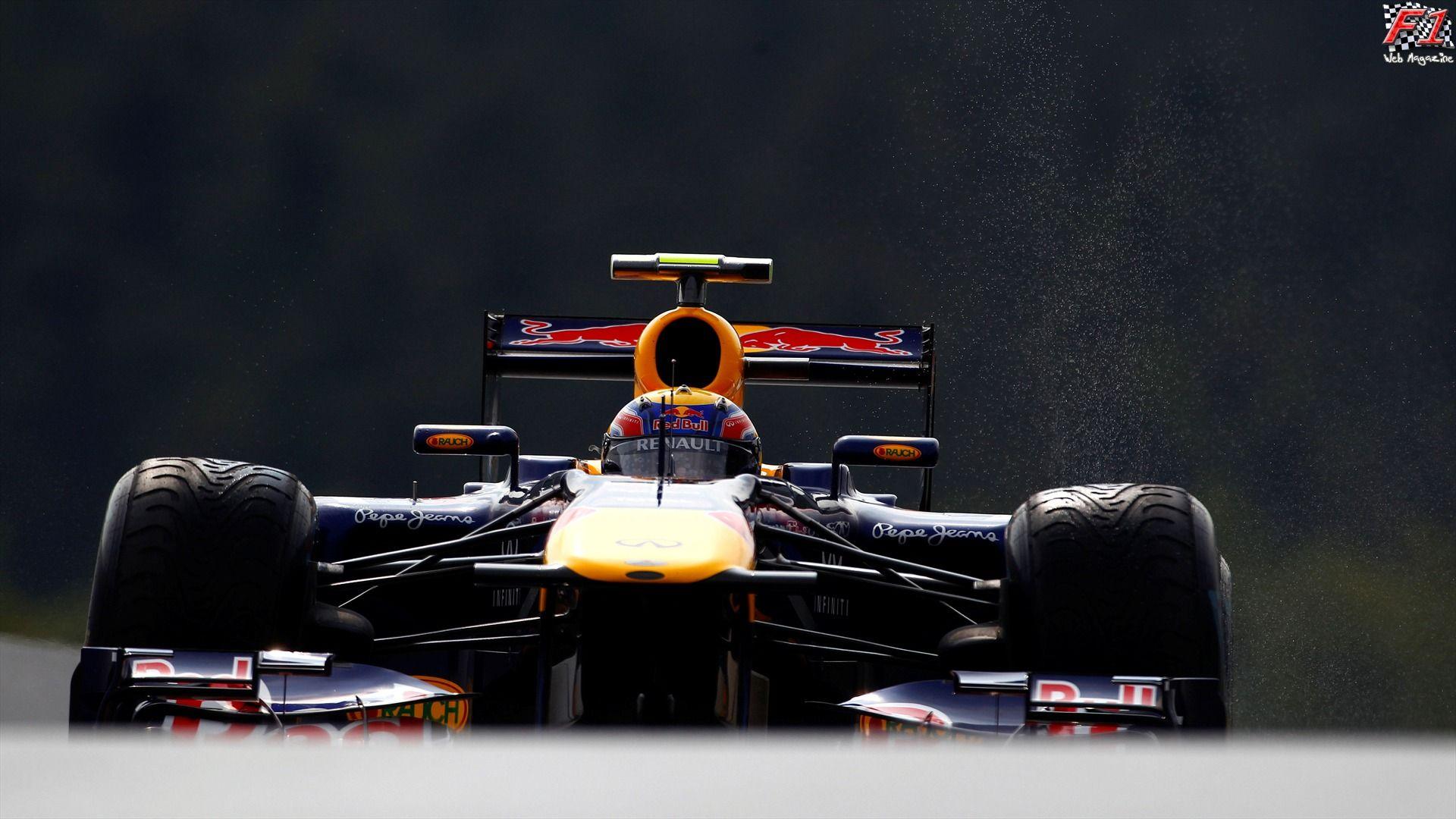 GP Belgio - Prove libere - CS Pirelli