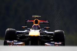 Gp Belgio - Gara - CS Pirelli -