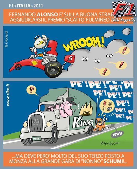 http://rikof1.blogspot.com/2011/09/che-scatto-che-schumi.html