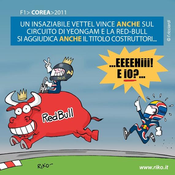 http://rikof1.blogspot.com/2011/10/tutti-contenti.html