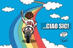http://rikof1.blogspot.com/2011/10/ciao-sic.html