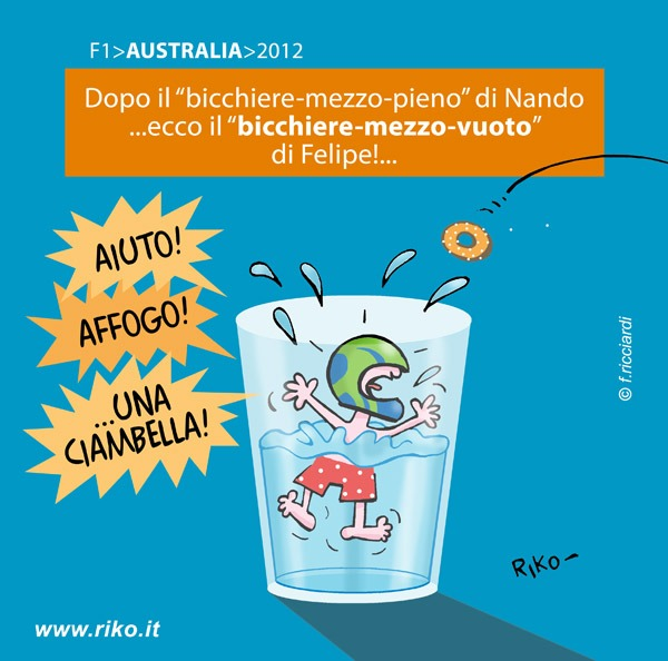 http://rikof1.blogspot.it/2012/03/differenze.html