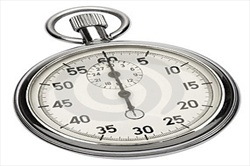 Le Prove minuto per minuto