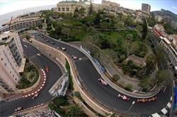 Ferrari: nessuna modifica a Monaco - Ferrari: nessuna modifica per Monaco