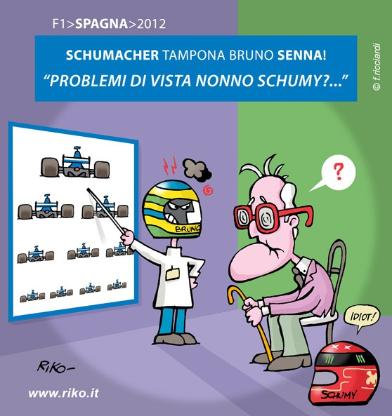 http://rikof1.blogspot.it/2012/05/schumy.html