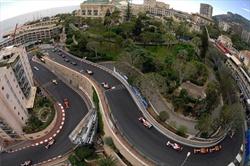 Gp Monaco - Anteprima - CS Pirelli - Gp Monaco - Anteprima