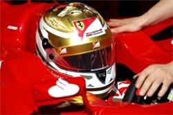 Alonso, pensiamo a mondiale - Alonso