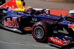 Gp Monaco - Qualifiche - CS Pirelli - Gp Monaco - Qualifiche