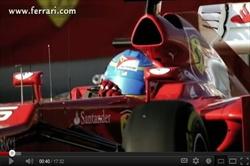 Video - Ferrari News n.8 - Video - Ferrari News